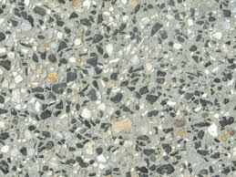 concretec.jpg